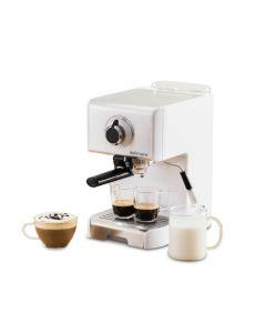 Ekspres do kawy Espresso Deluxe Delimano