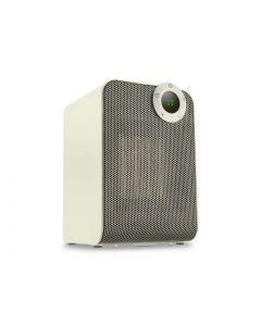 Grzejnik elektryczny Ceramic Heater Rovus