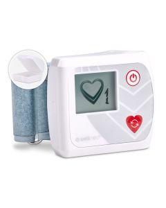 Urządzenie do obniżania ciśnienia