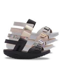 Sandały damskie 4.0 Pure Walkmaxx