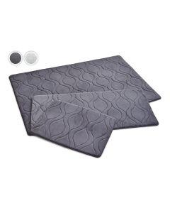 Zestaw dywanów Yin&Yan Dormeo